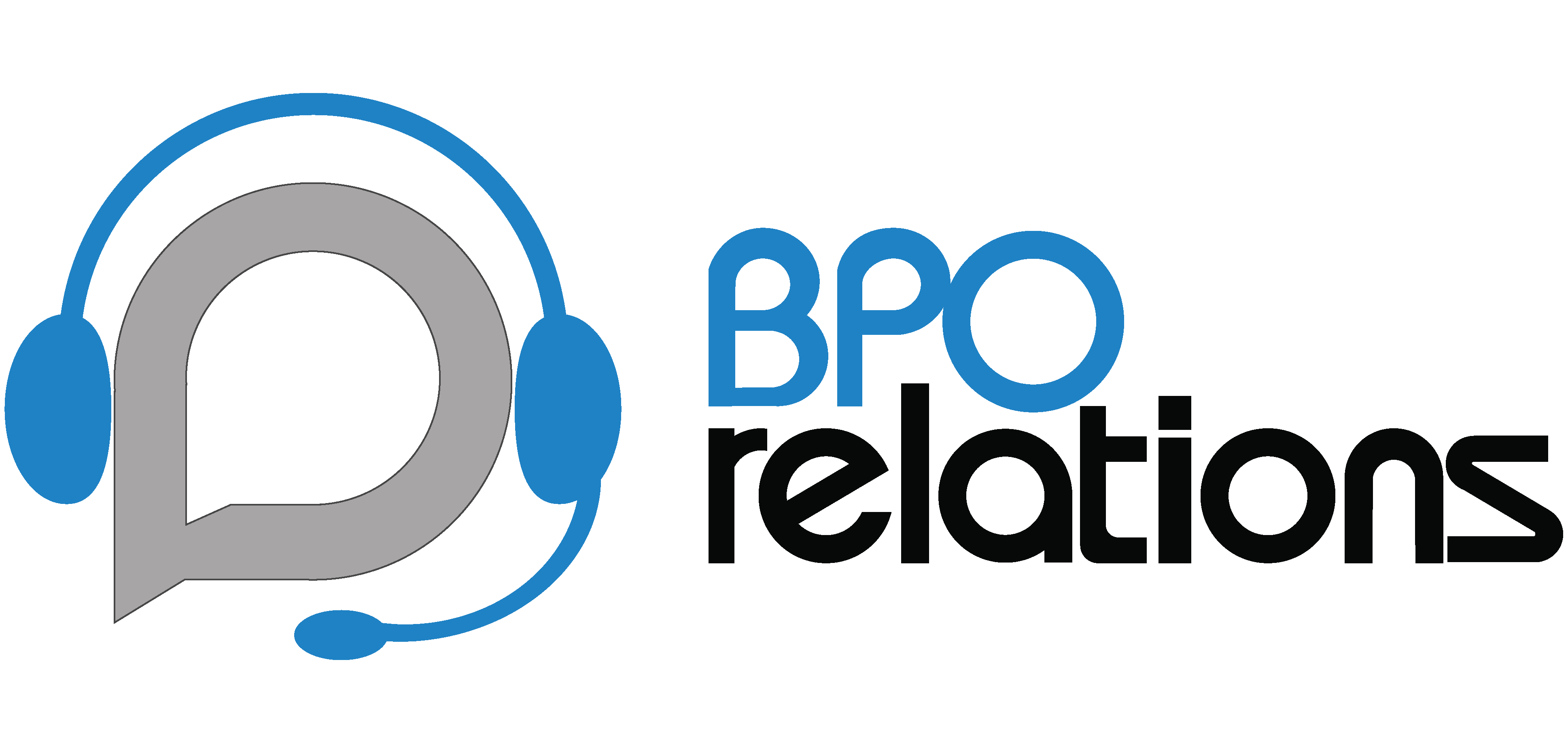 BPOrelations Logo